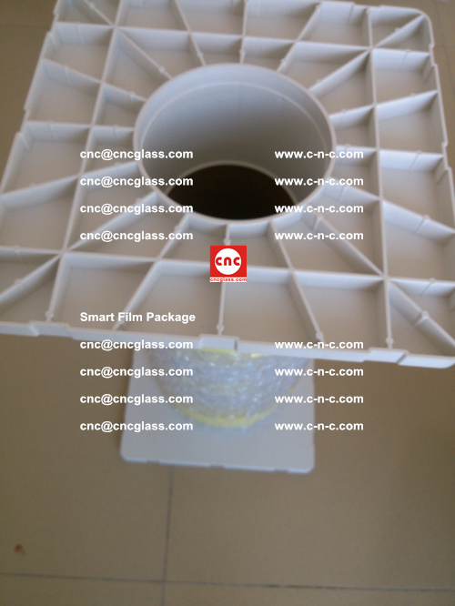 Package of Smart film, Smart glass film, Privacy glass film (12)