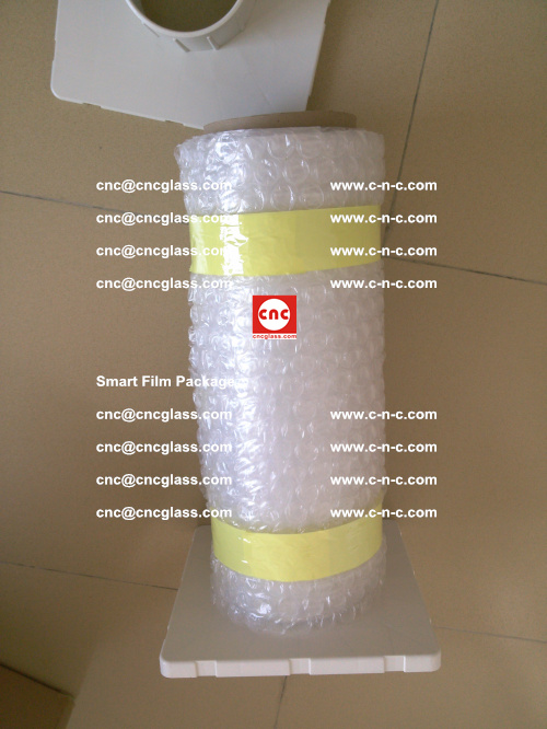 Package of Smart film, Smart glass film, Privacy glass film (28)