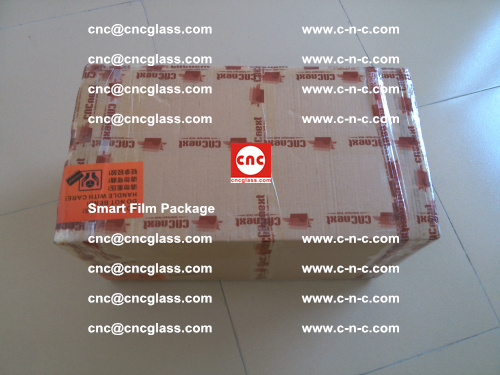 Package of Smart film, Smart glass film, Privacy glass film (41)
