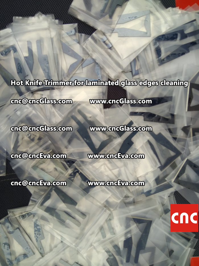 blades-tips-heads-of-glass-edges-cleaning-hot-knife-11