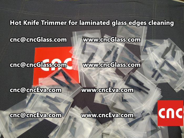 blades-tips-heads-of-glass-edges-cleaning-hot-knife-12