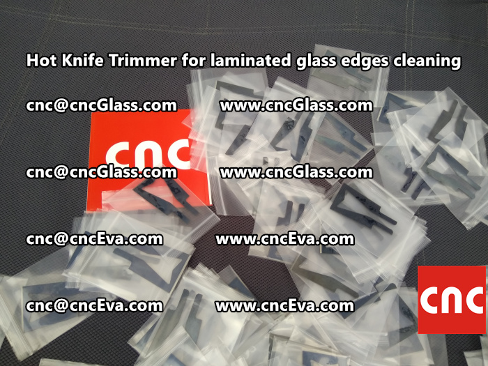 blades-tips-heads-of-glass-edges-cleaning-hot-knife-13