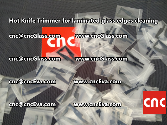blades-tips-heads-of-glass-edges-cleaning-hot-knife-14