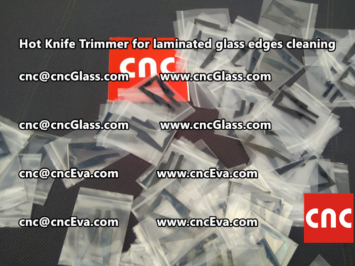 blades-tips-heads-of-glass-edges-cleaning-hot-knife-15